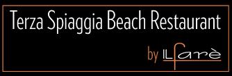 Ristorante sul mare Terza Spiaggia Golfo Aranci